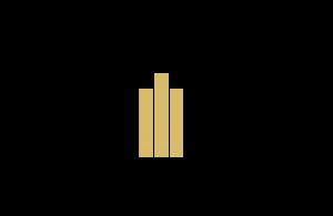 Logo Rosneft