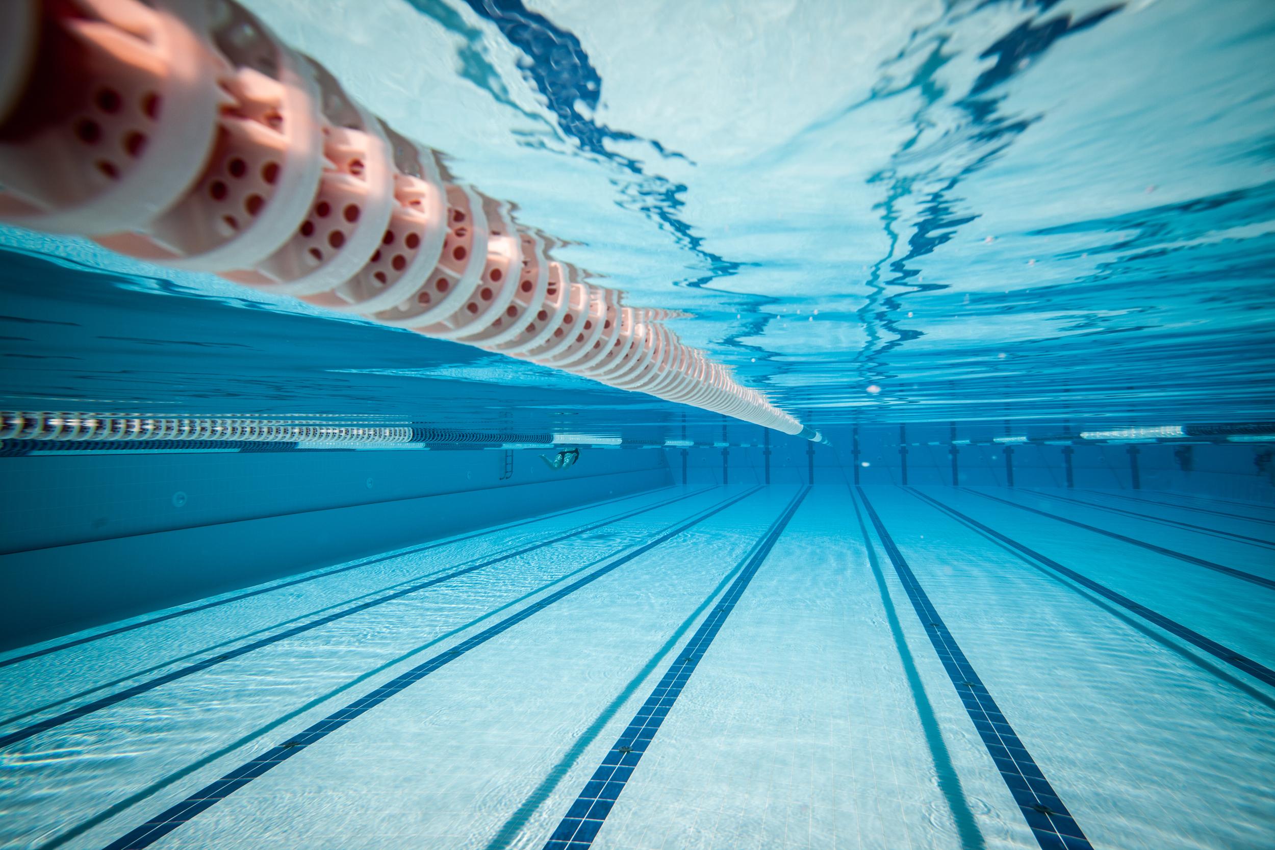 Bild Schwimmbadtechnik