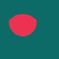 Logo Acron